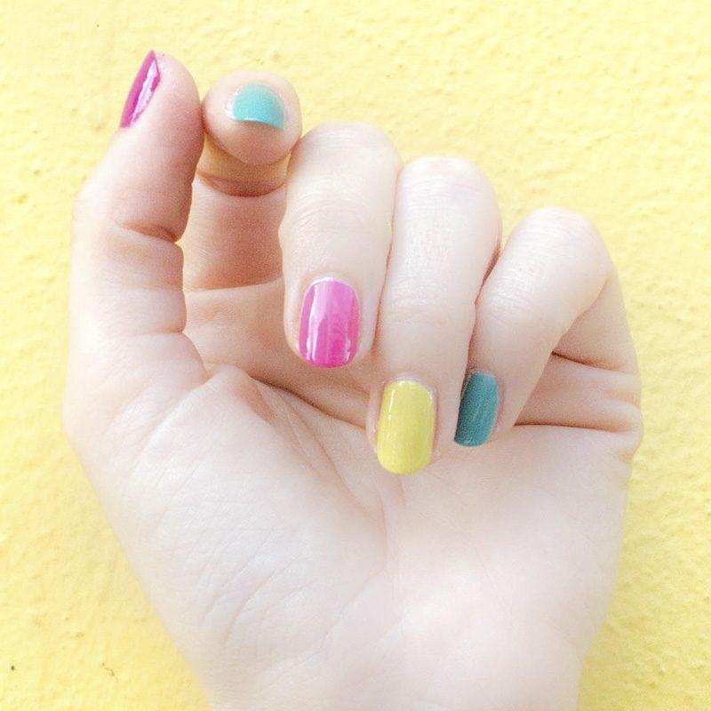 nails5.jpg
